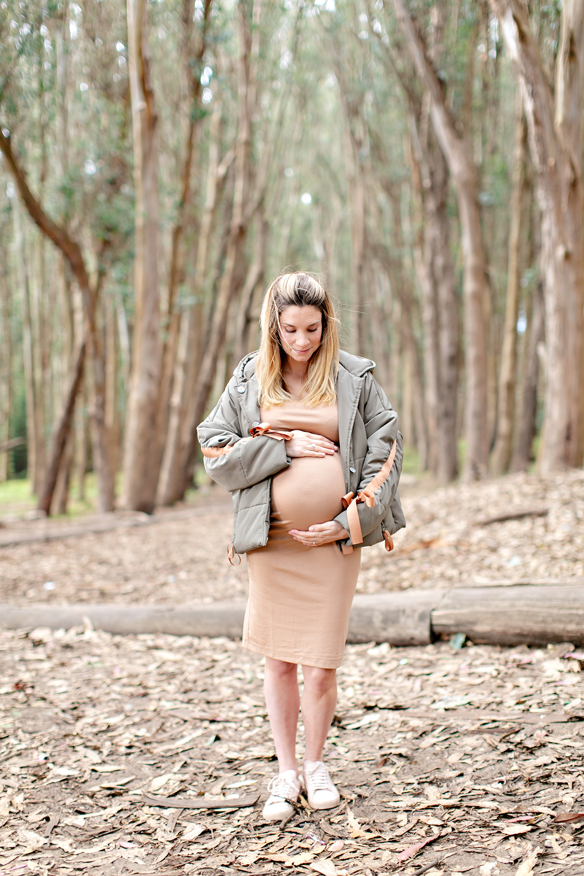 Adriana Klas Photography-59-2.jpg