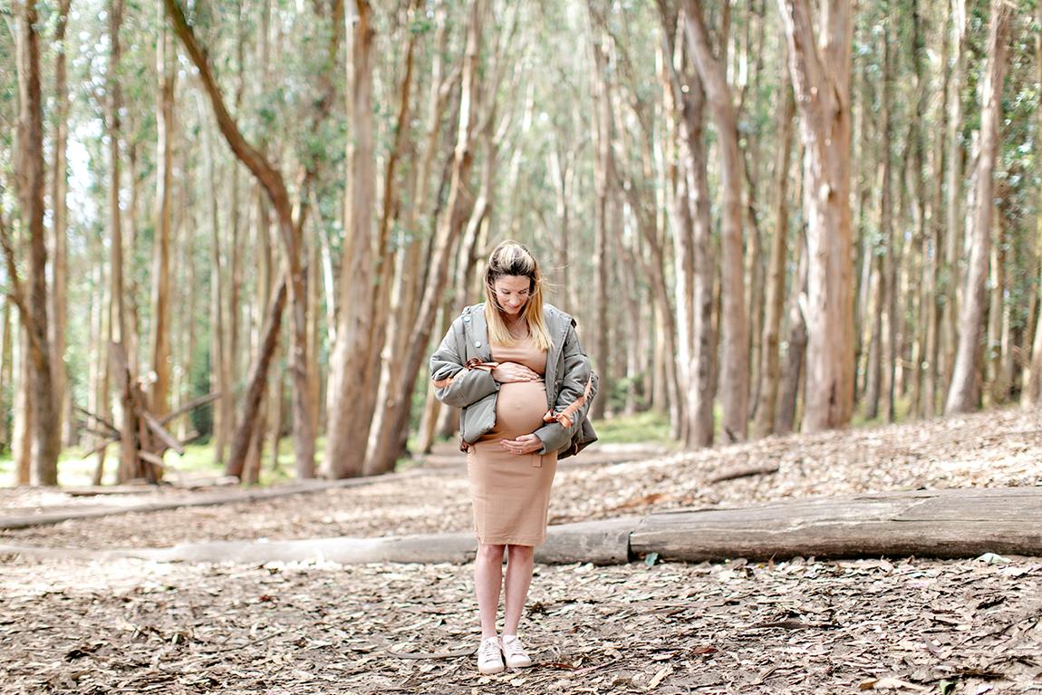 Adriana Klas Photography-72-2.jpg