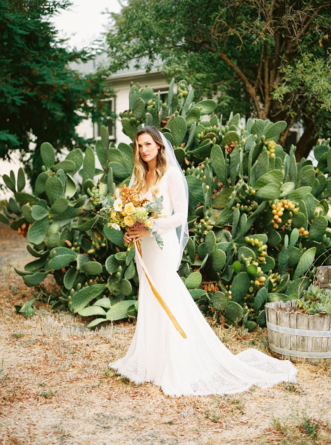 Adriana Klas Photography-77.jpg