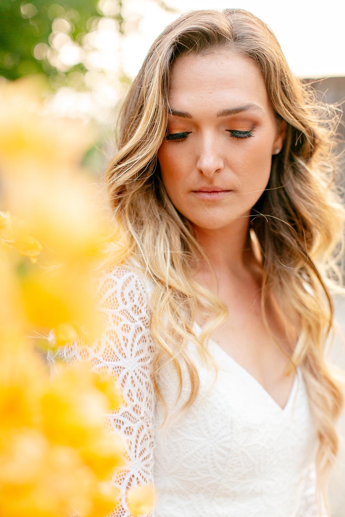 Adriana Klas Photography-43.jpg