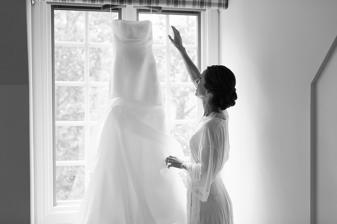 Adriana Klas Photography-72.jpg