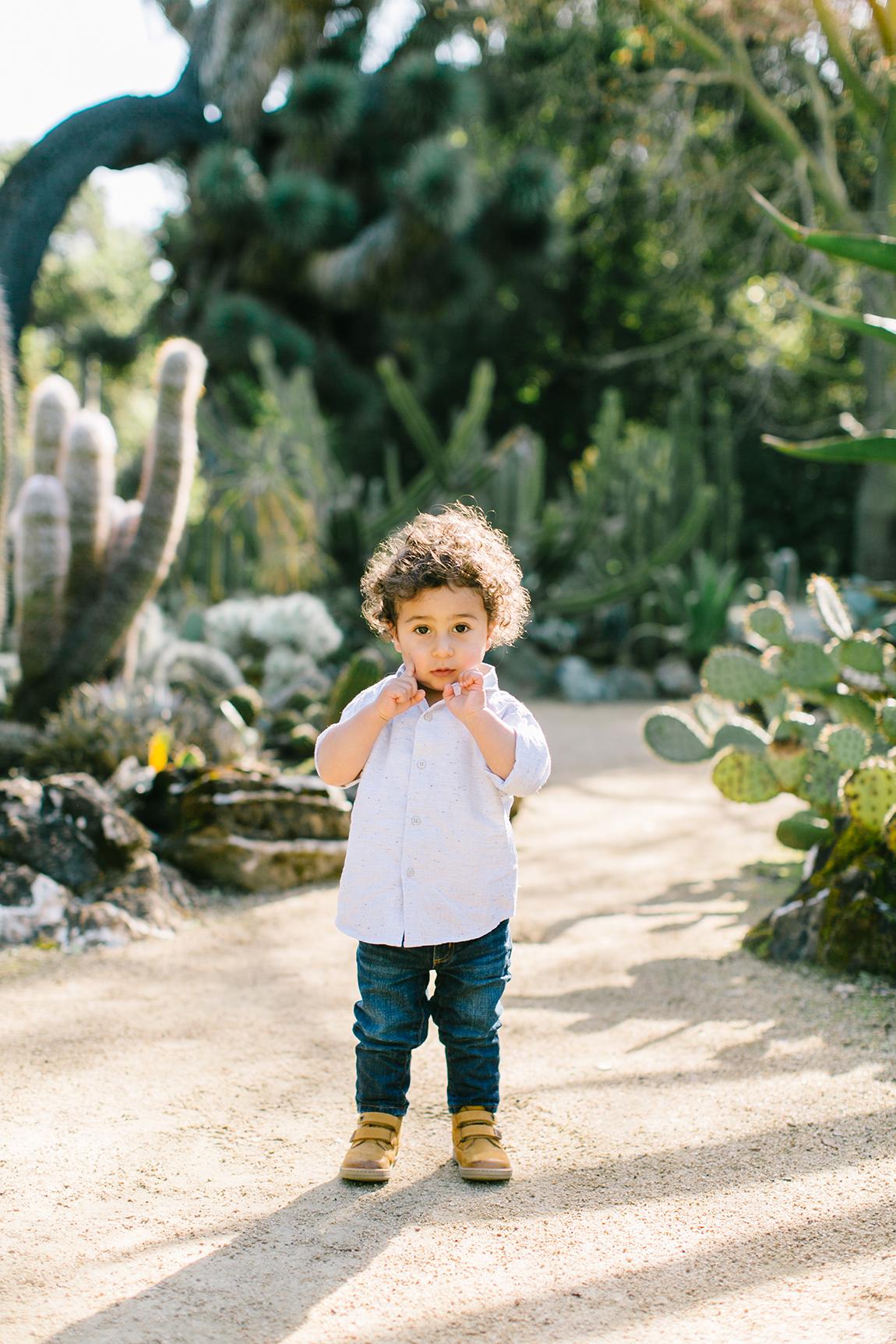 Adriana Klas Photography-102.jpg