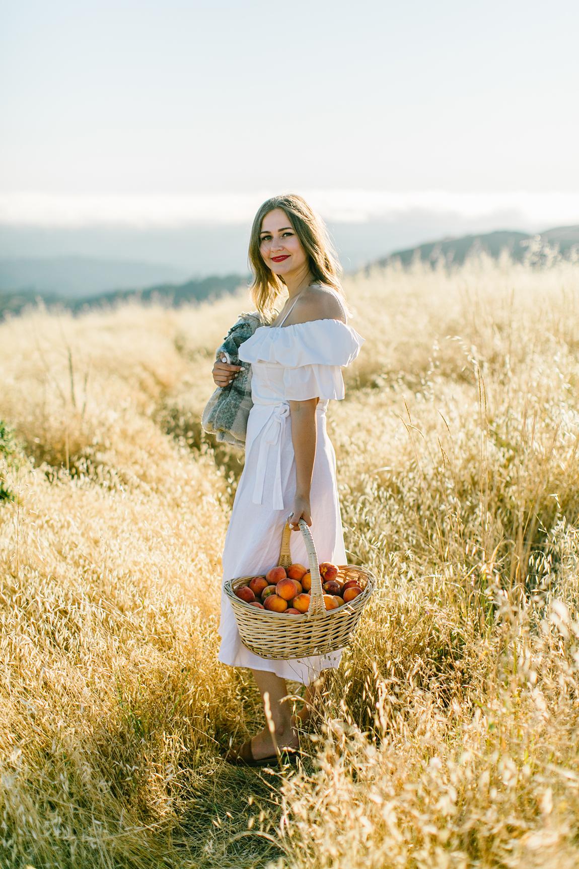 Adriana Klas Photography-93.jpg