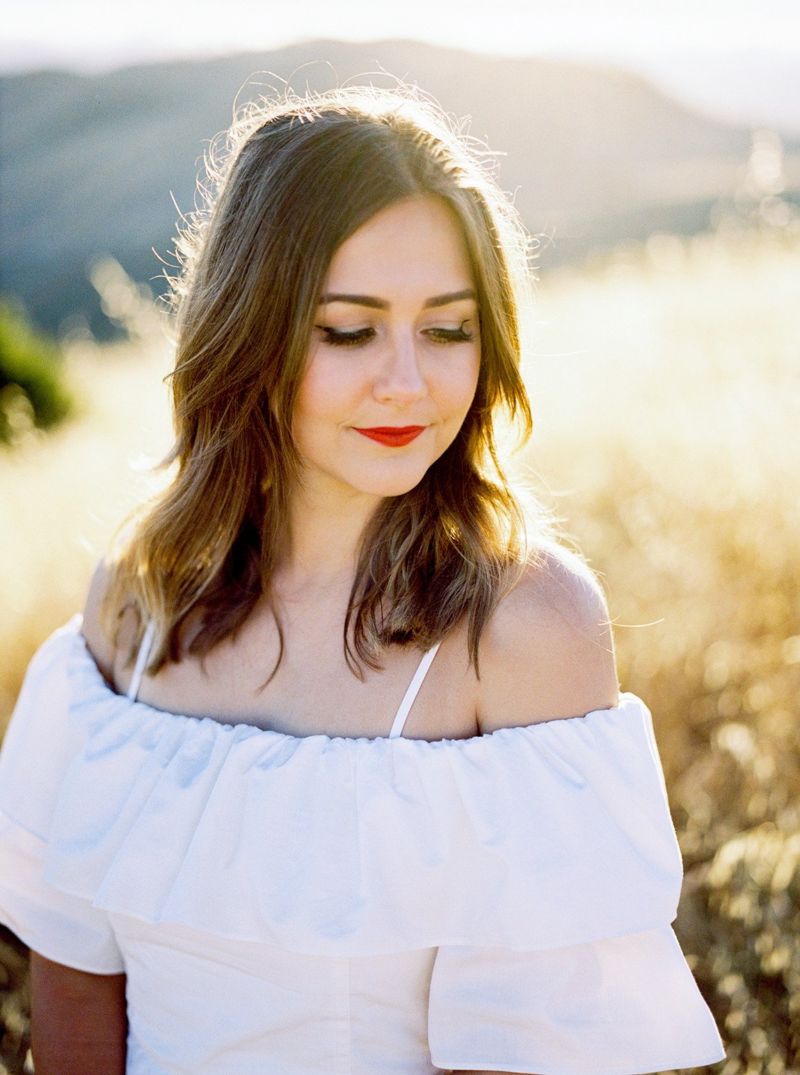 Adriana Klas Photography-246.jpg