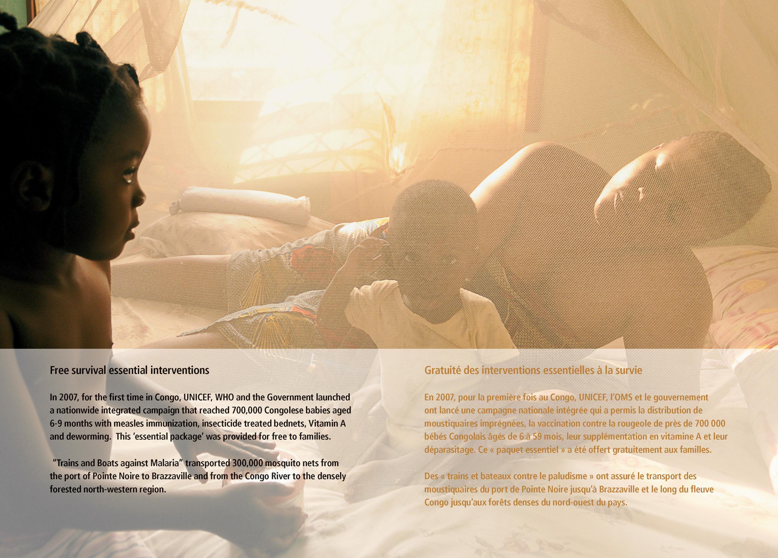13_CONGO_bookFINAL_print_Page_22.JPG
