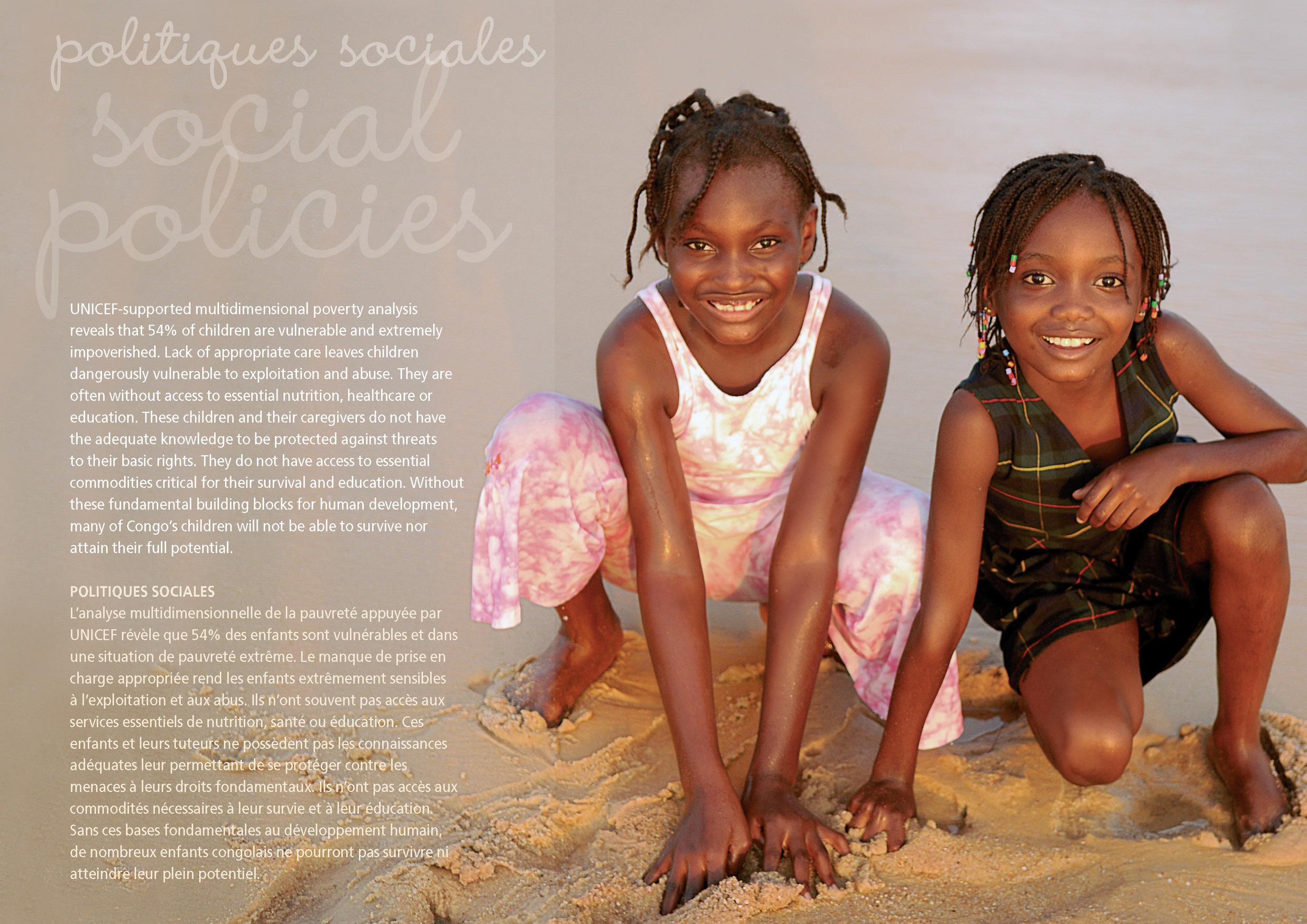 19_CONGO_bookFINAL_print_Page_13.JPG
