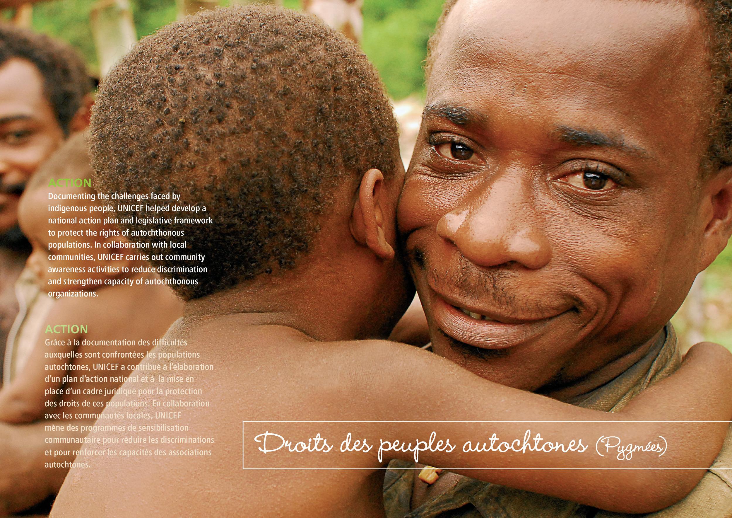 20_CONGO_bookFINAL_print_Page_25.JPG