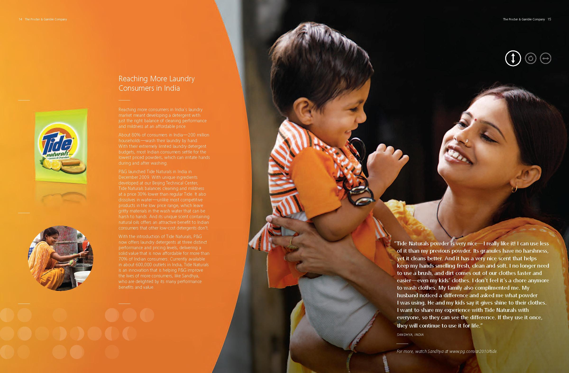01_PG_2010_AnnualReport_Page_16-17.jpg