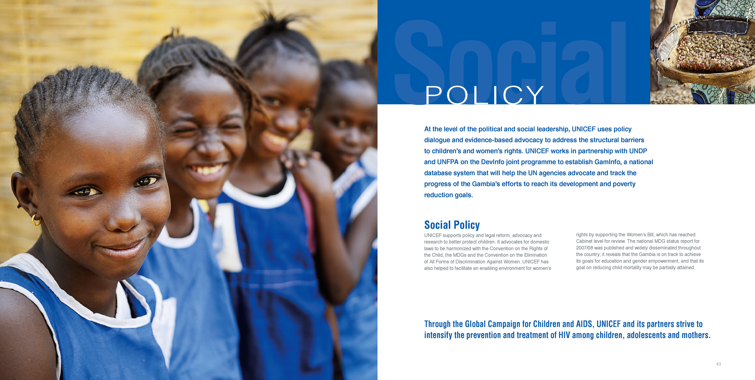 17_Booklet_GAMBIA_Page_21_cropped.jpg