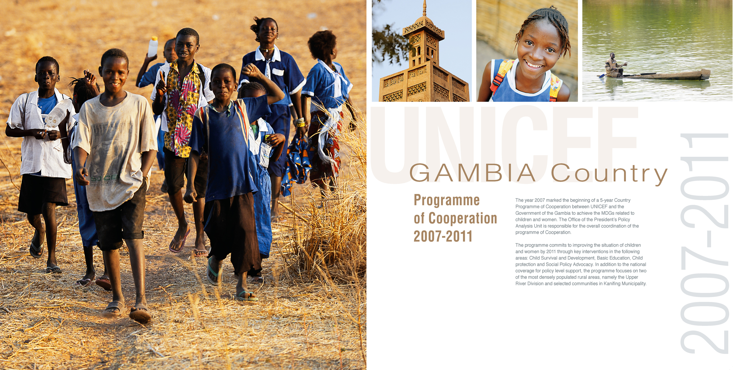 15_Booklet_GAMBIA_Page_04_cropped.jpg