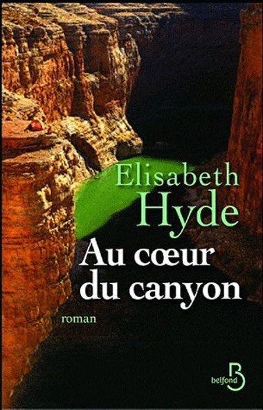 France hardcover