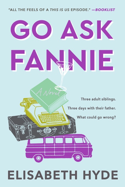 Go-Ask-Fannie-paperback.jpg