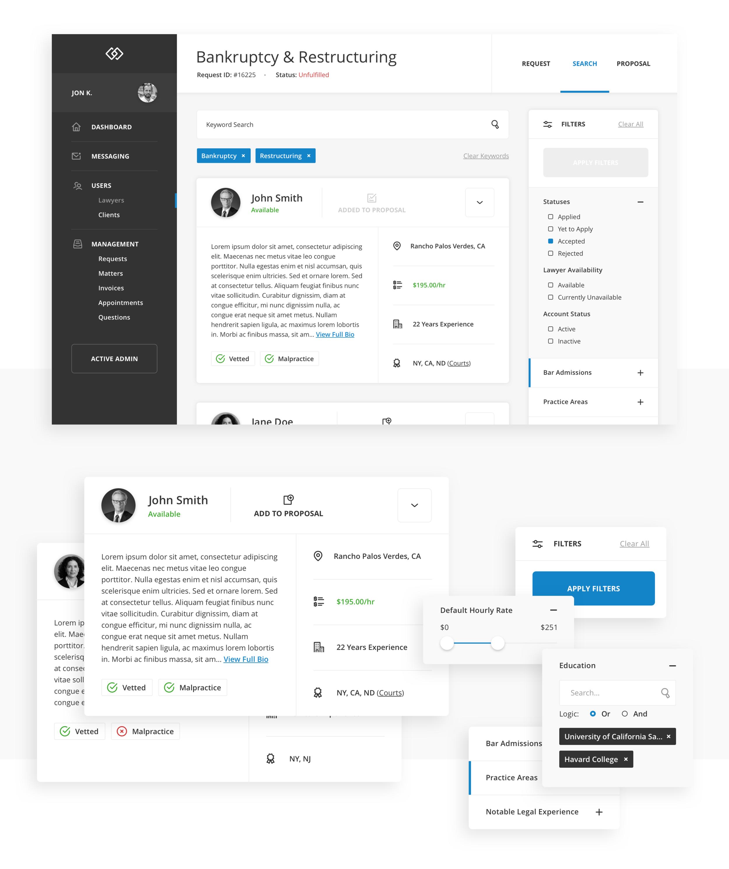 Admin - Search - Tab 2 - Mockup.png