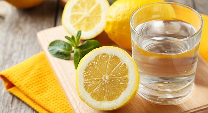 lemons-cutting-board.jpg