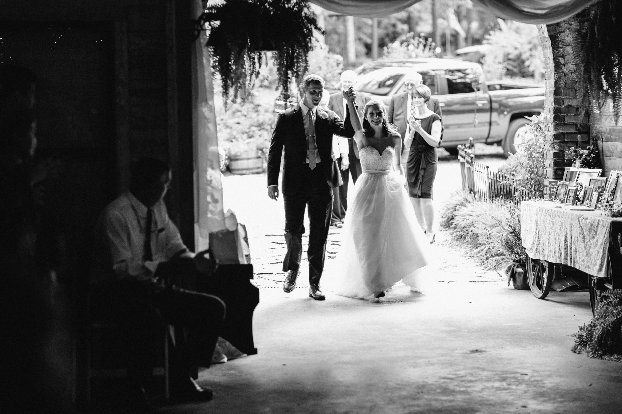 Jon&Brooke--reception(20of301).jpg