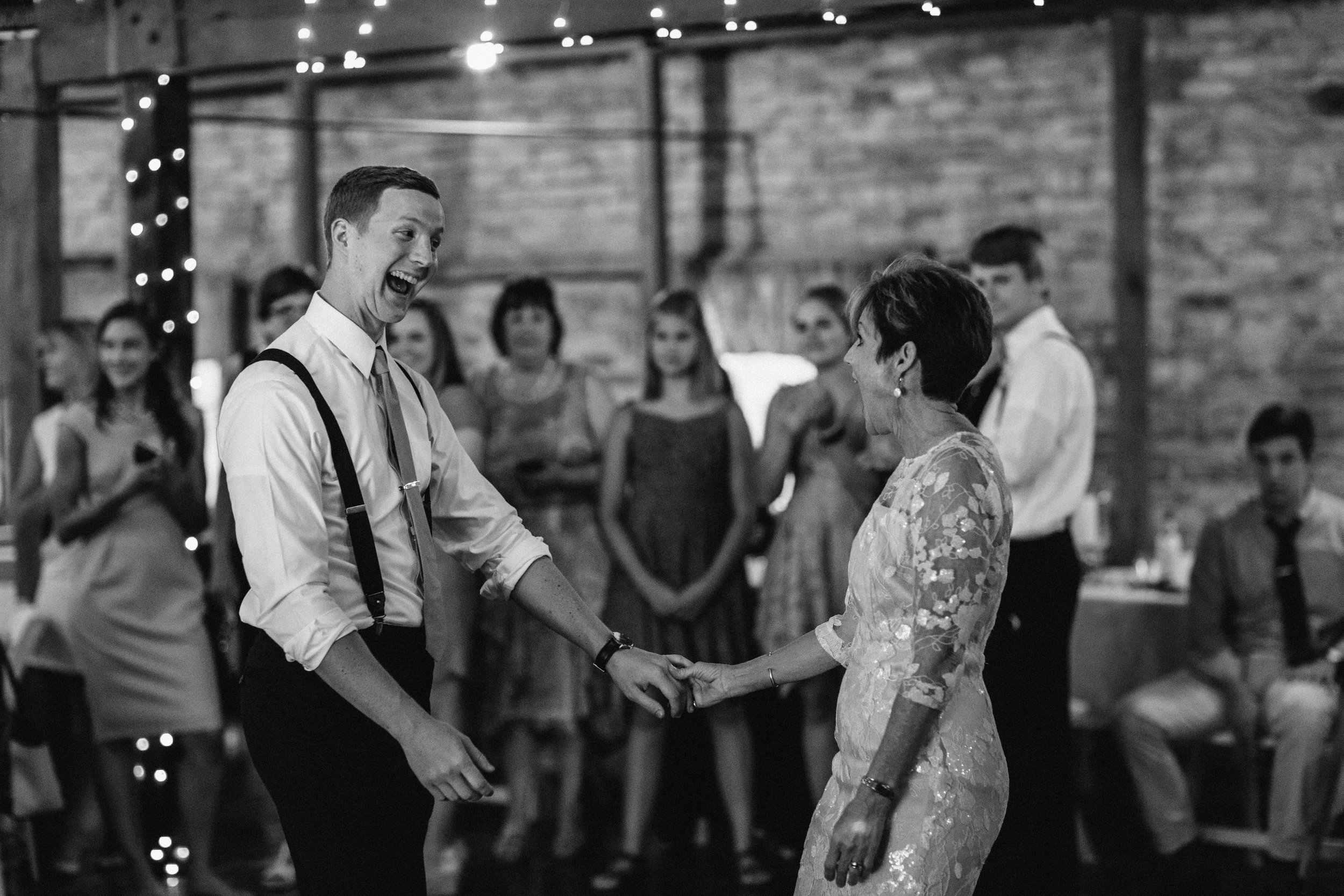 Jon&Brooke--reception(127of301).jpg