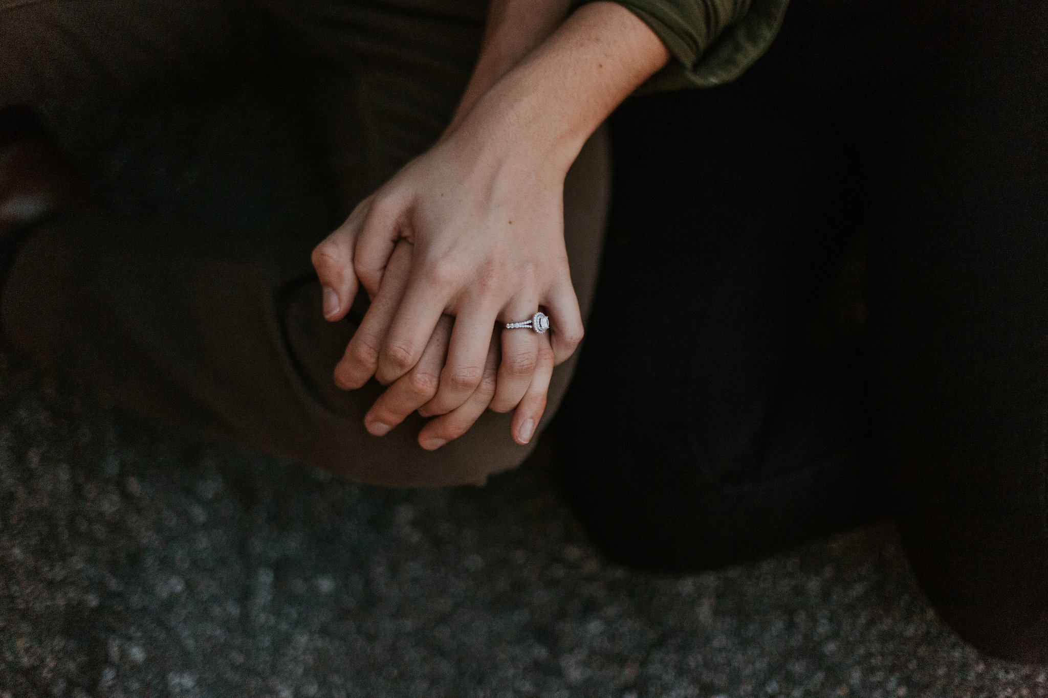 Compass Wedding Collective Jacksonville Engagement Session1.jpg