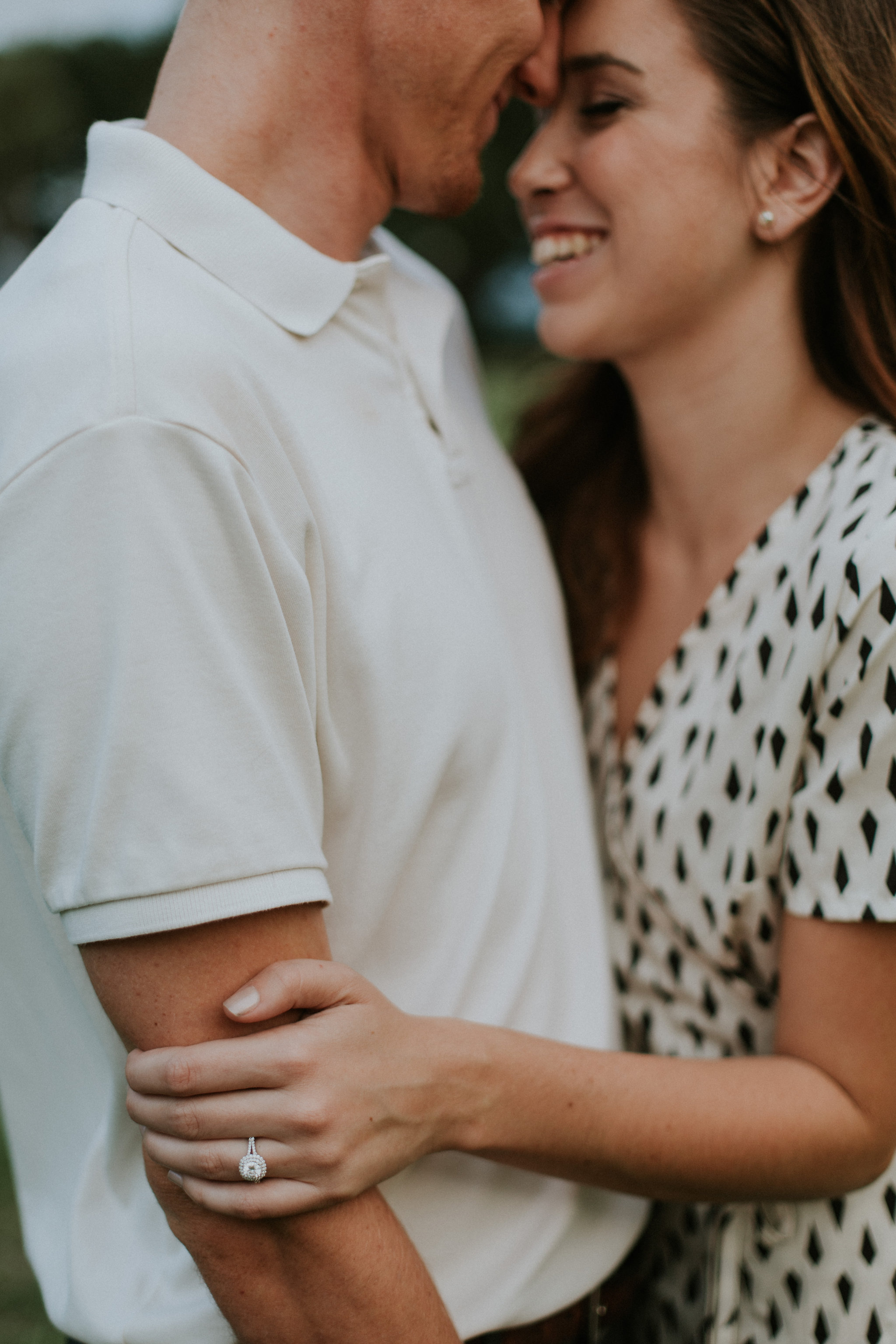 Compass Wedding Collective Jacksonville Engagement Session10.jpg