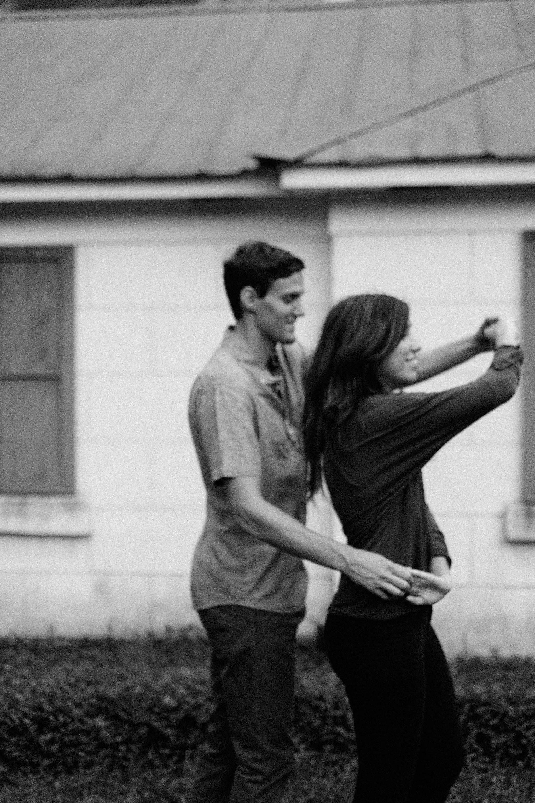 Compass Wedding Collective Jacksonville Engagement Session9.jpg