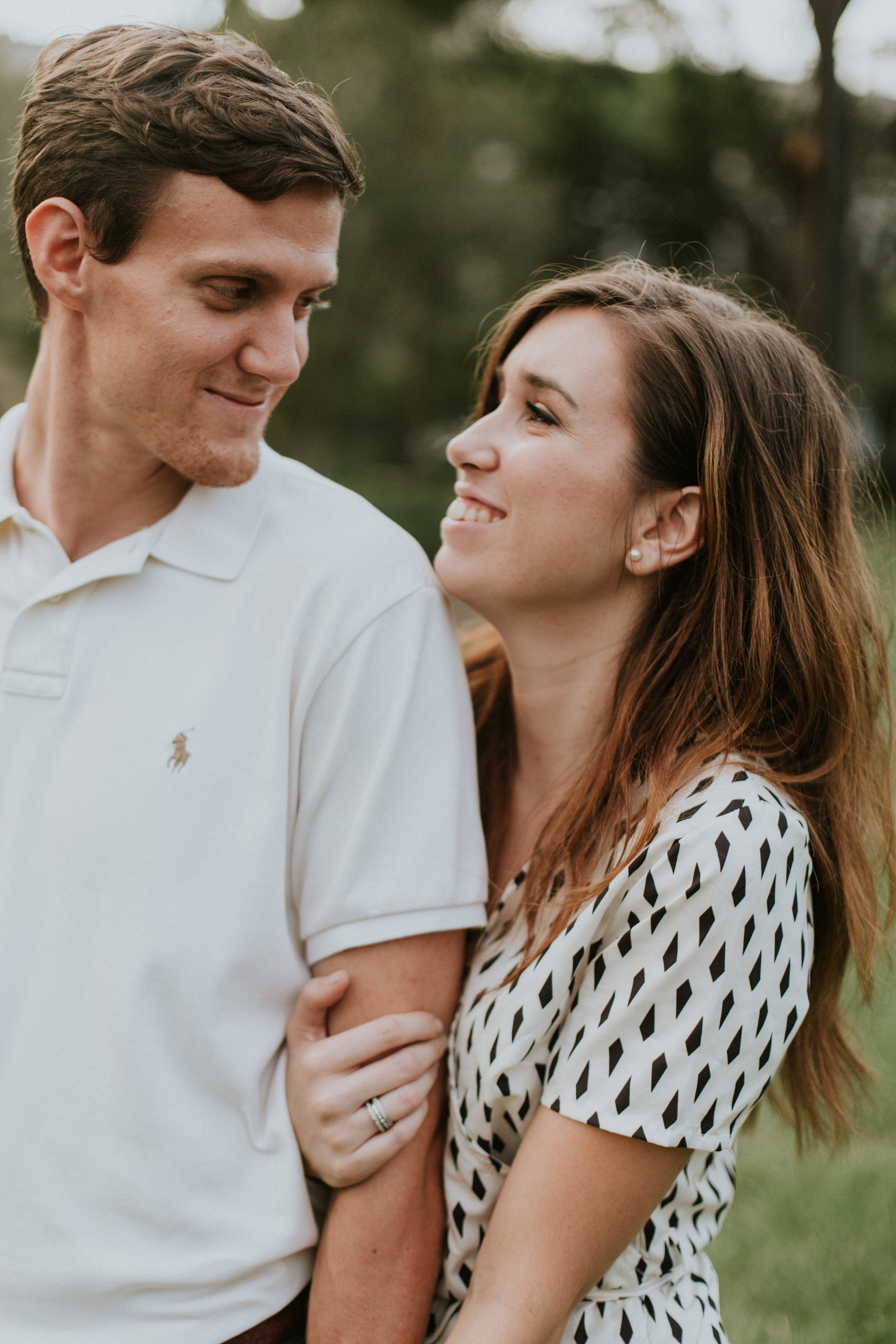 Compass Wedding Collective Jacksonville Engagement Session11.jpg
