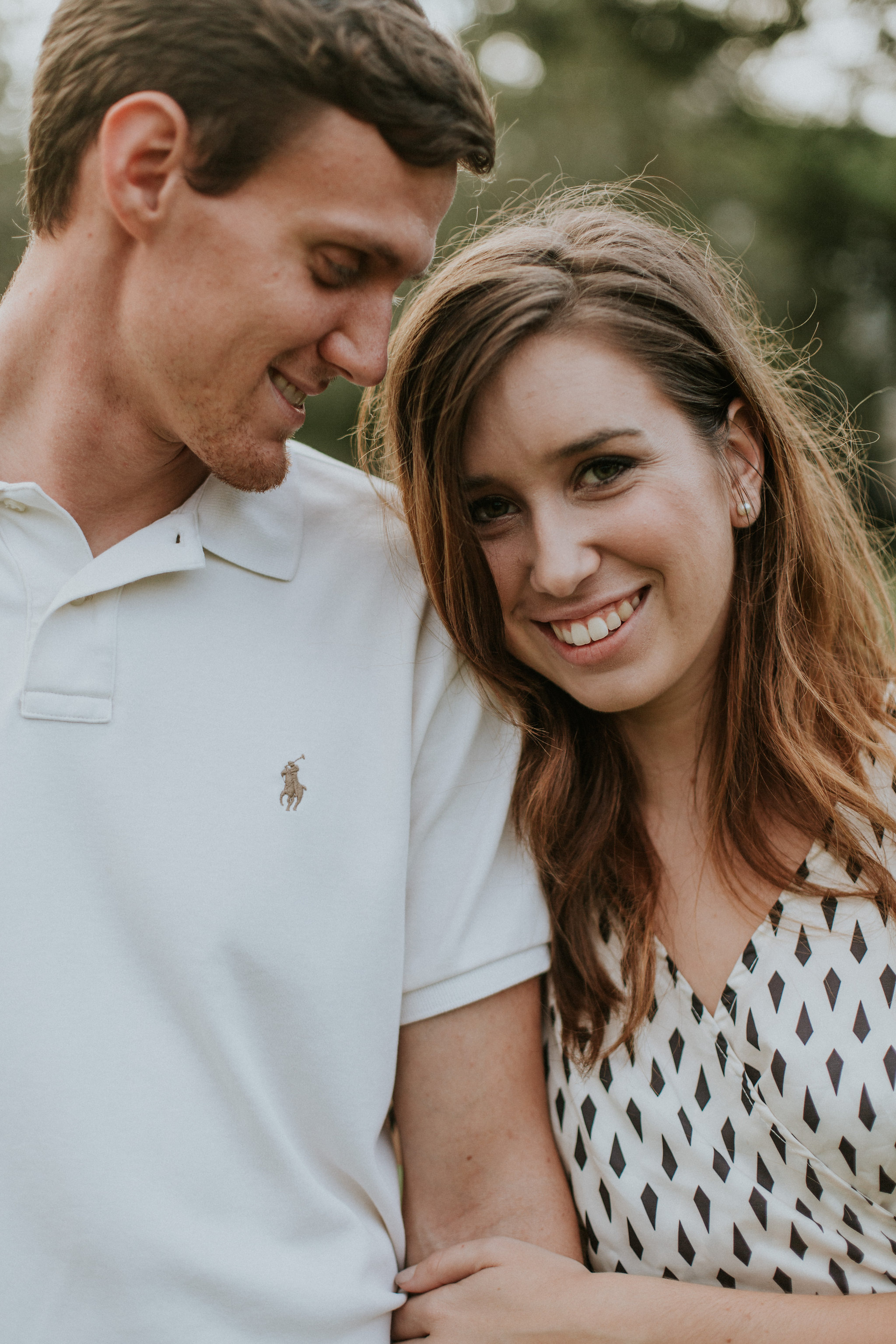 Compass Wedding Collective Jacksonville Engagement Session12.jpg