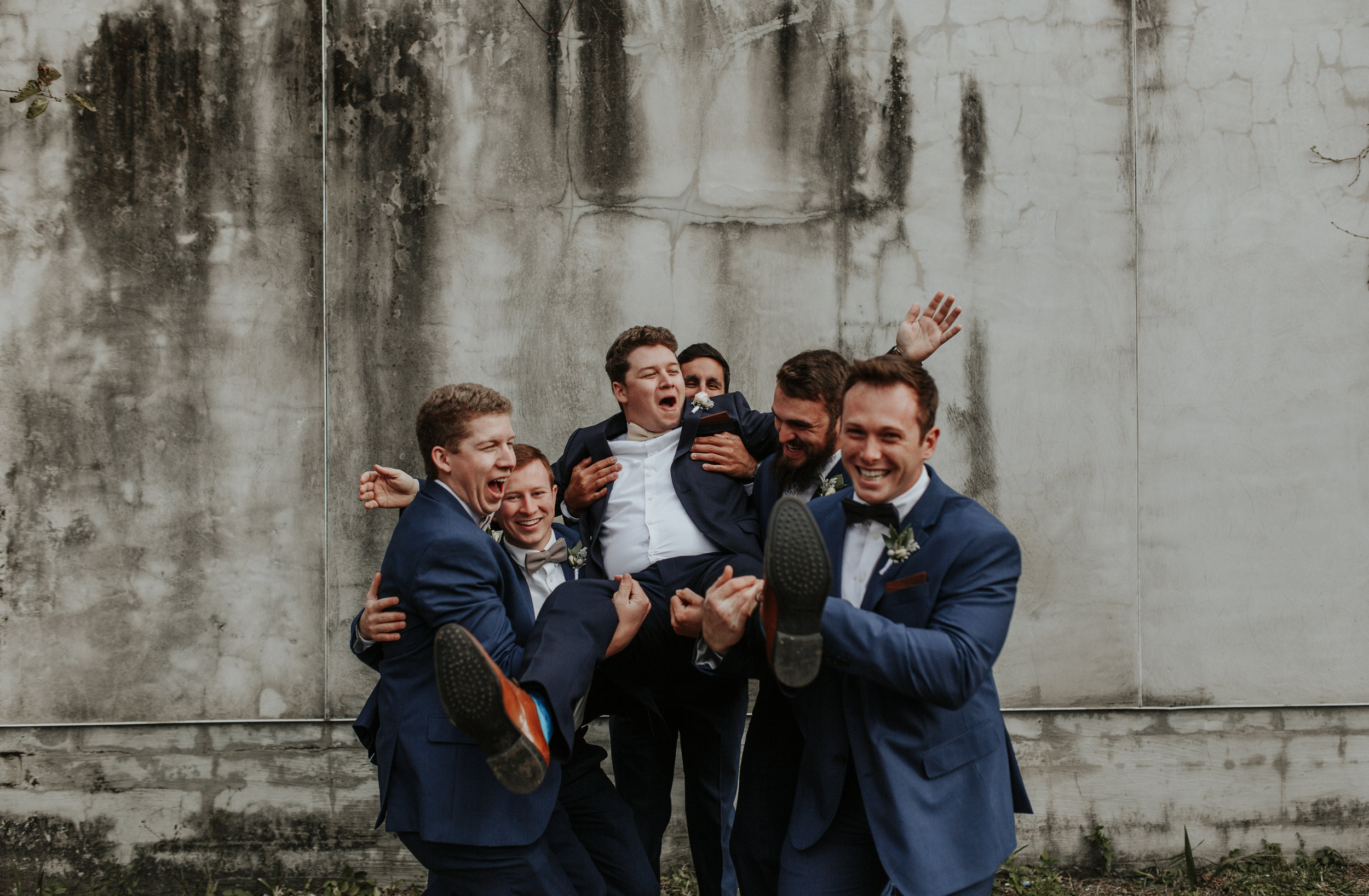 travisandsavannahweddingpreview20.jpg