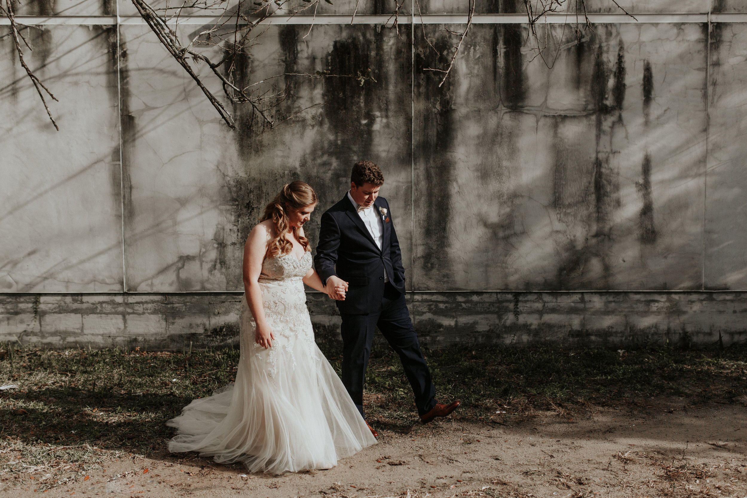 travisandsavannahweddingpreview17.jpg