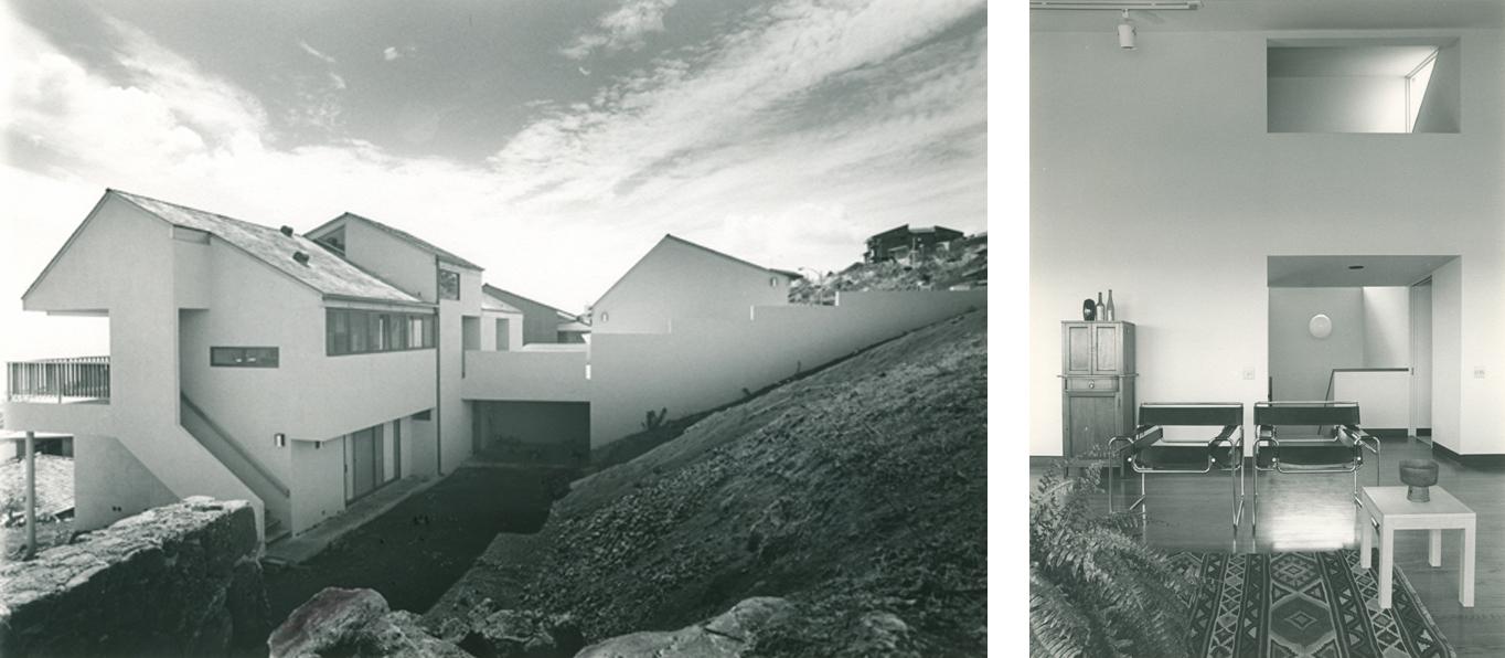 02_Residential_Waialae Iki Residence II.jpg