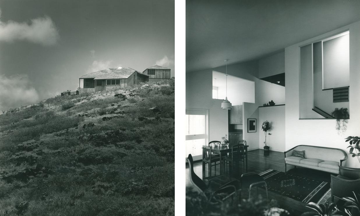 01_Residential_Waialae Iki Residence III.jpg