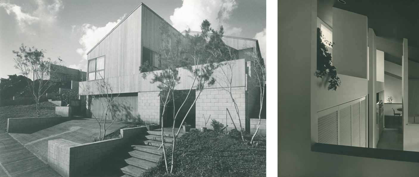03_Residential_Waialae Iki Residence I.jpg
