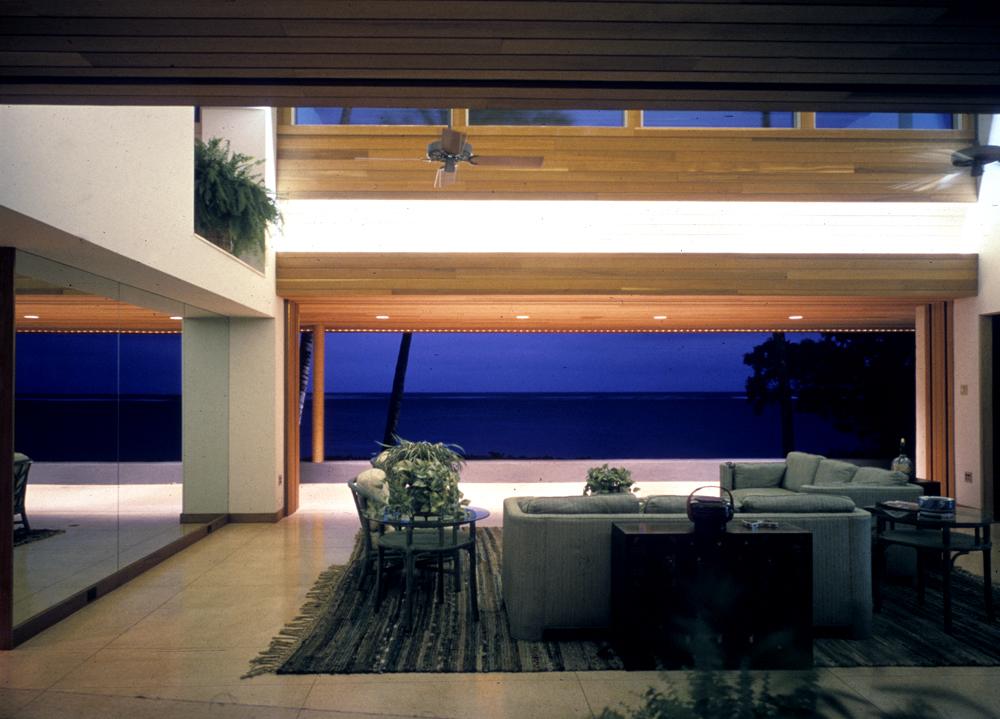 05_Residential_Kahala Residence I.jpg