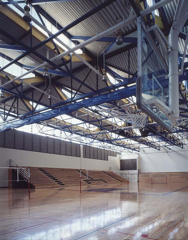 07_Punahou School Athletic Facilities-Gym.jpg