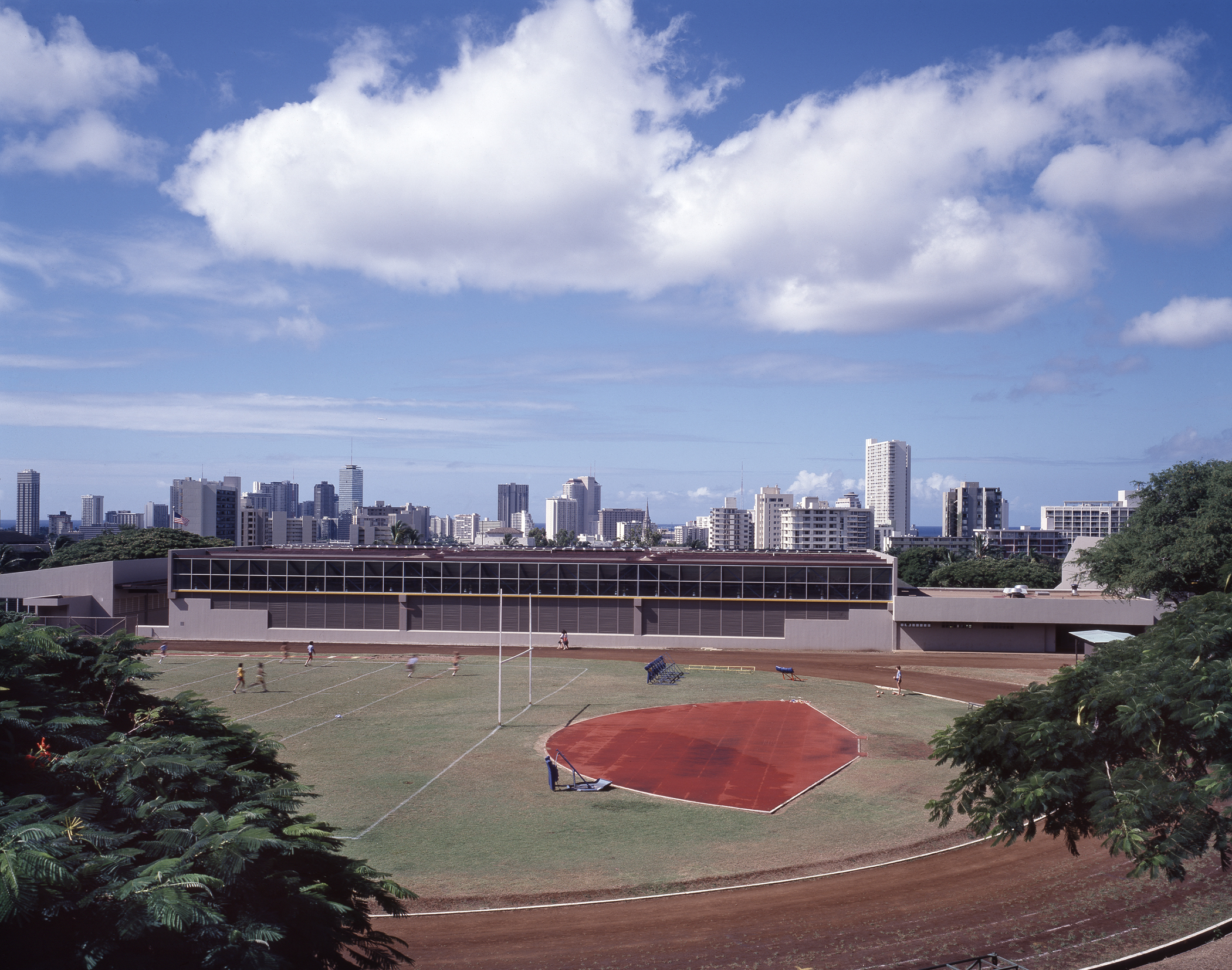06_Punahou School Athletic Facilities-Track.jpg