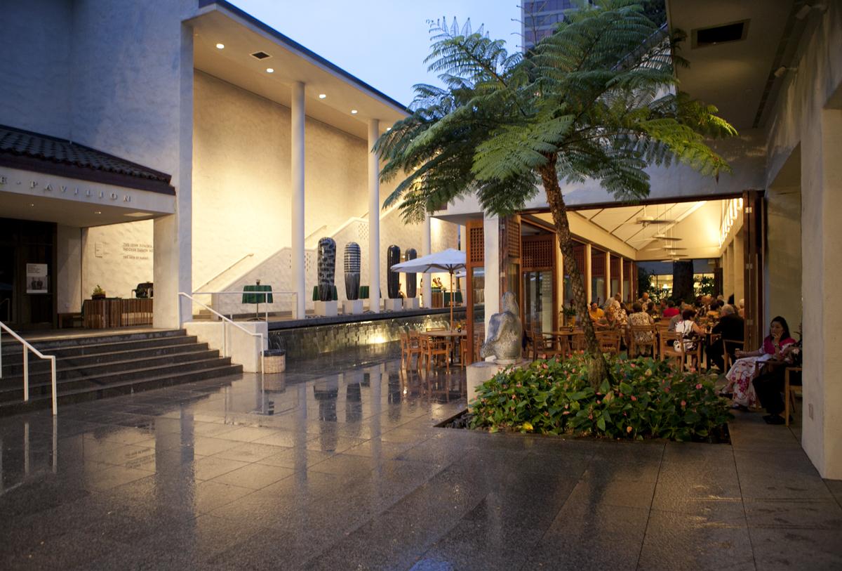 13_Honolulu Museum of Art_Luce Pavilion 02.jpg
