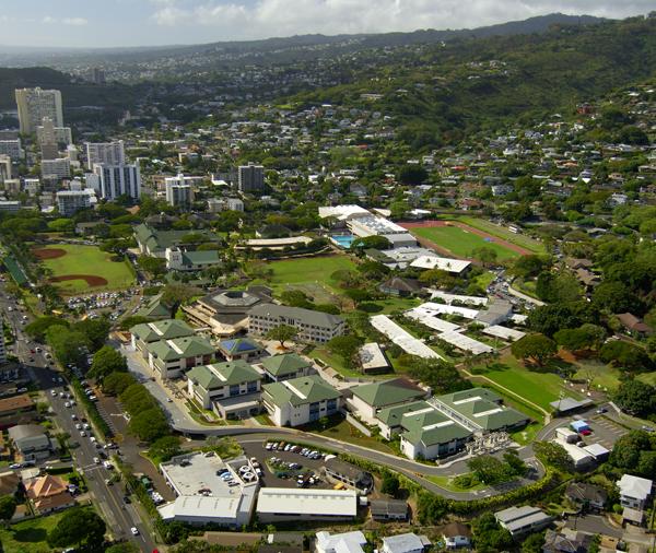 14_Punahou School Case Middle School-Aerial.jpg