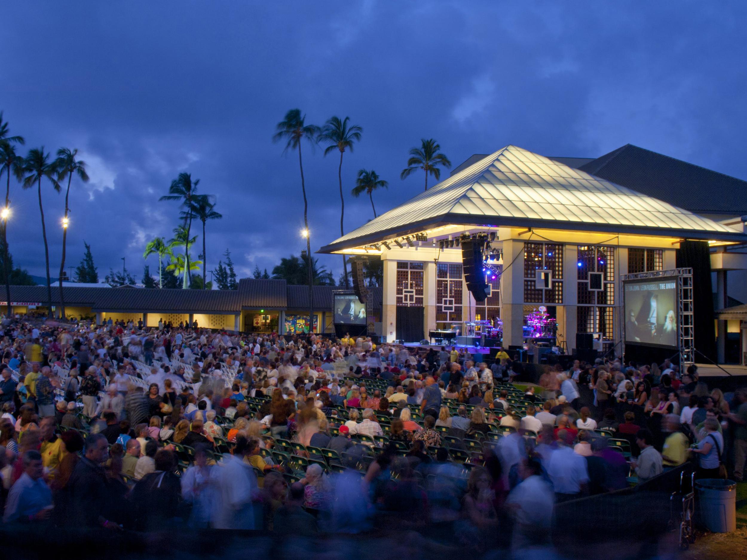 11_Maui Arts Cultural Center_Yokouchi Pavilion.jpg
