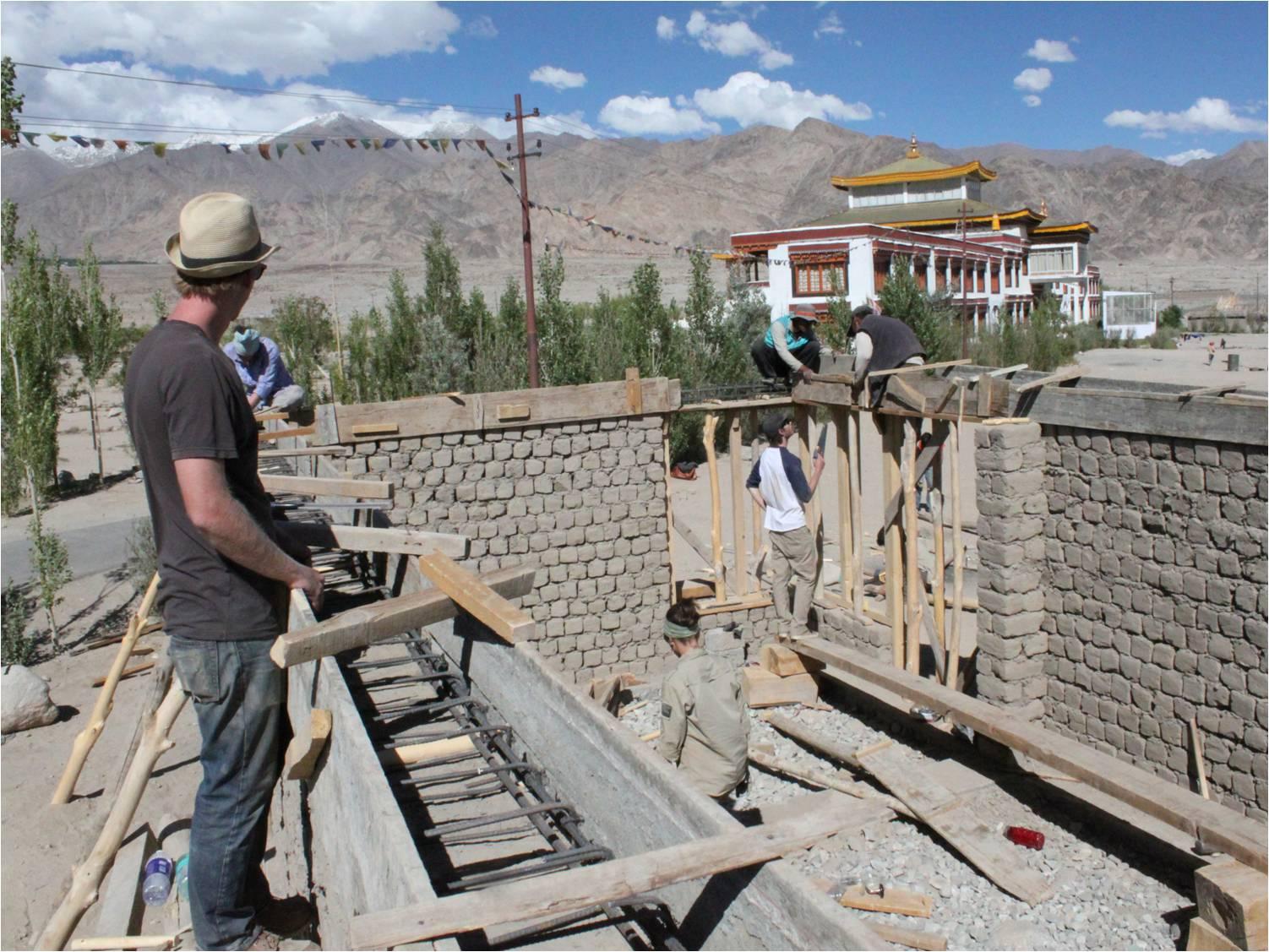 Picture7 copy Ladak #21.jpg