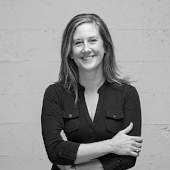 Carrie Strickland, FAIA  Progress Works Architecture  Portland, OR   Making the value of concept driven design conspicuous to clients and a widening community through provocative work, Carrie Strickland has opened new horizons in design and culture.