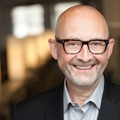 Wolf Saar, FAIA  Via Architecture  Seattle, WA   Wolf Saar leads AIA Contract Documents nationally and was a founder of AIA/CES. He develops industry-standard risk management tools that promote sustainability and collaboration nationwide and made AIA/CES fundamental to licensure of architects.