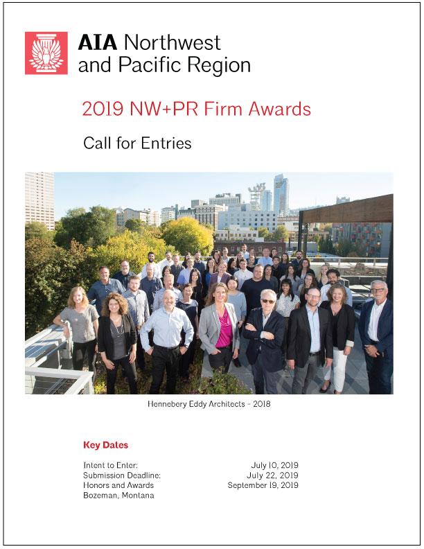 2019-AIA-NWPR-Firm-Award-Call-for-Entries-w-outline.jpg