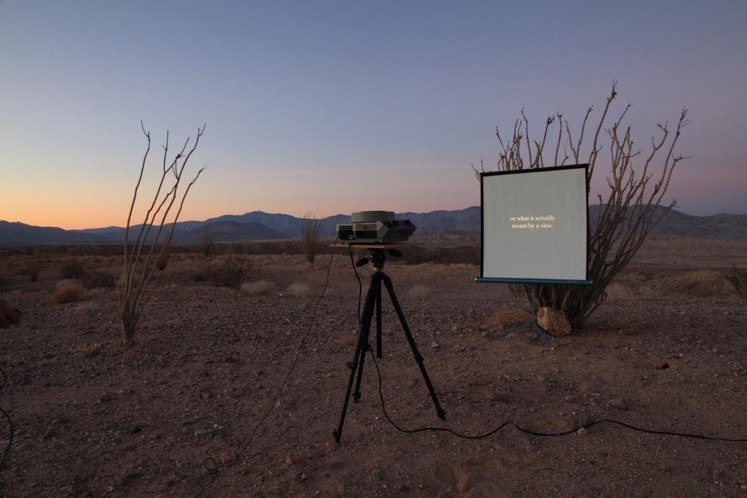 _MG_1300text slides in deserttext slides in the desert.jpg