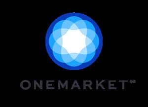 om-logo-rgb-vertical-dark.png