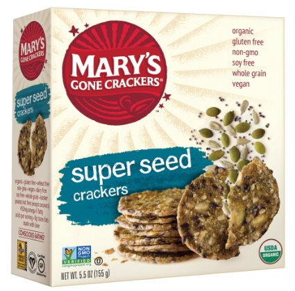 mary's.jpg