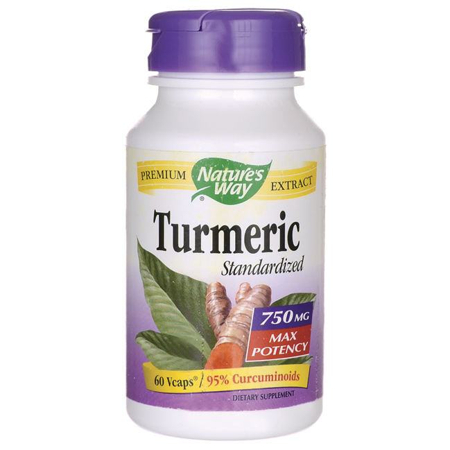 turmeric supp.png