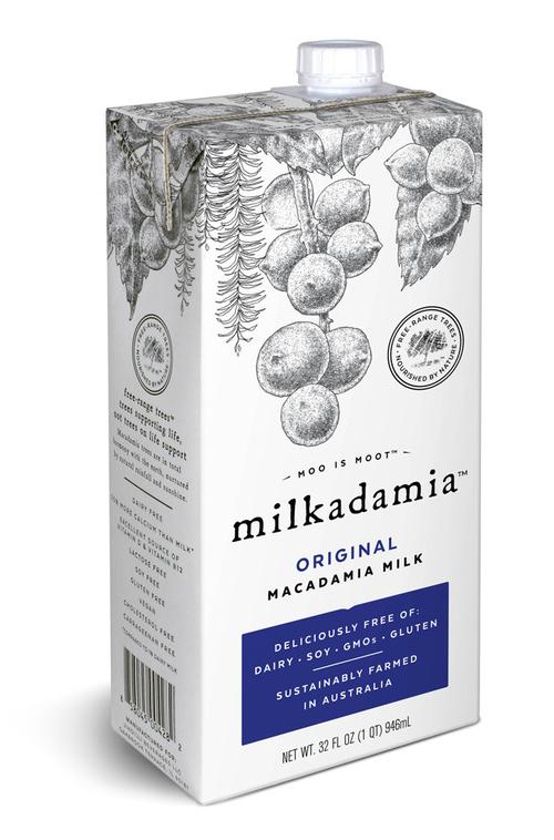 milkadamia.jpeg