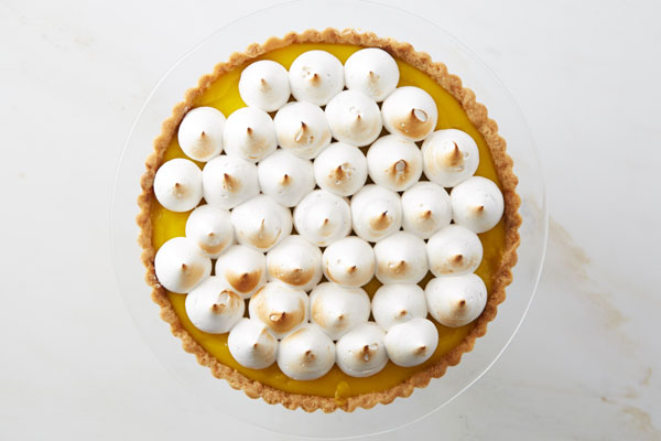 lemon tart .jpg