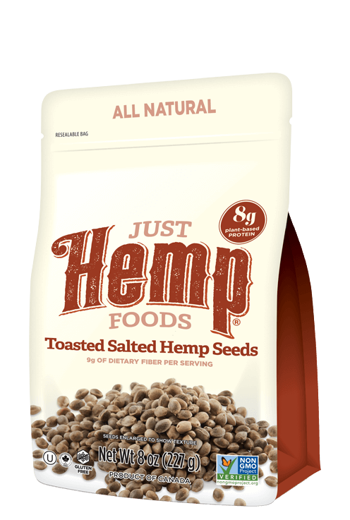 JH_Toasted_Hemp_Pouch_8oz-US.png