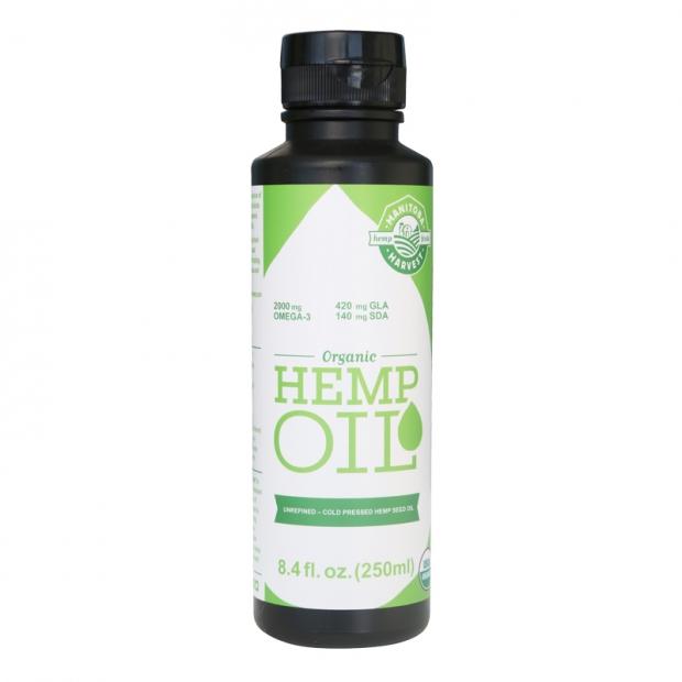 hemp oil .jpg