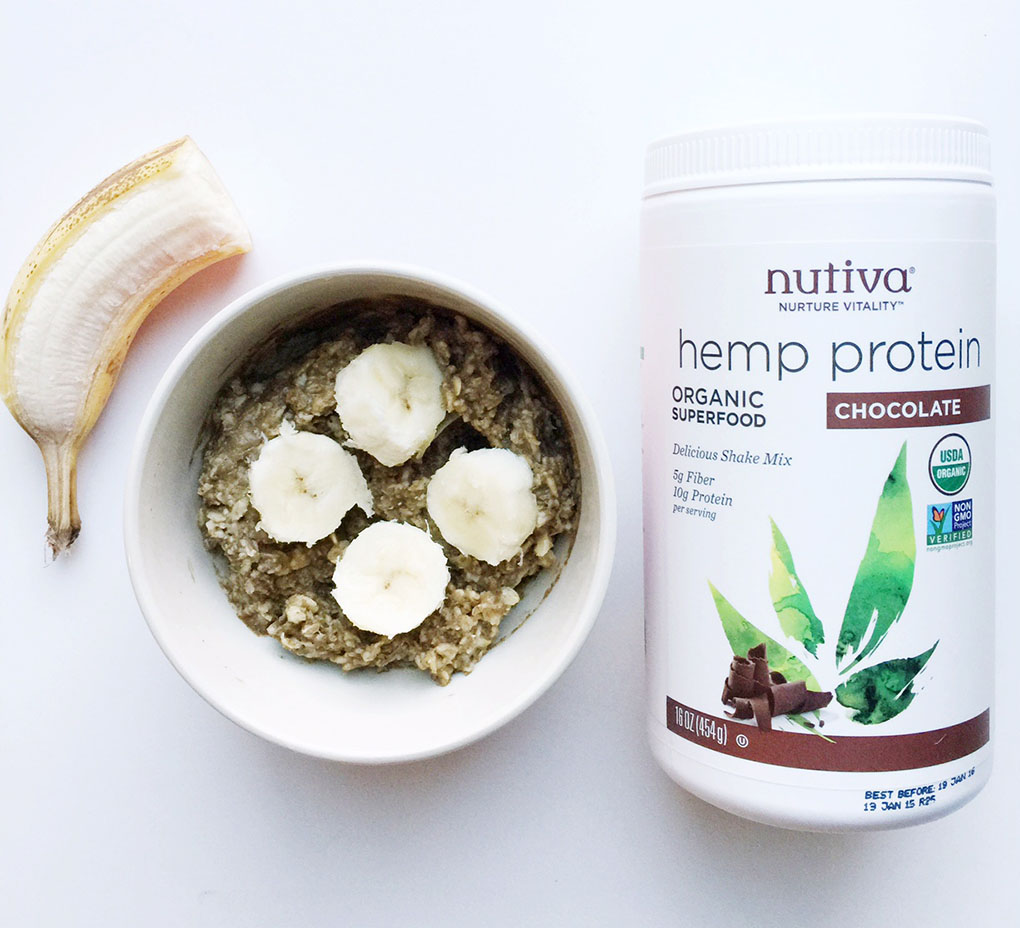 Chocolate-Protein-Hemp-Oatmeal-Banana.-33-Favorite-Hemp-Recipes-kitchen.nutiva.comJPG.jpg