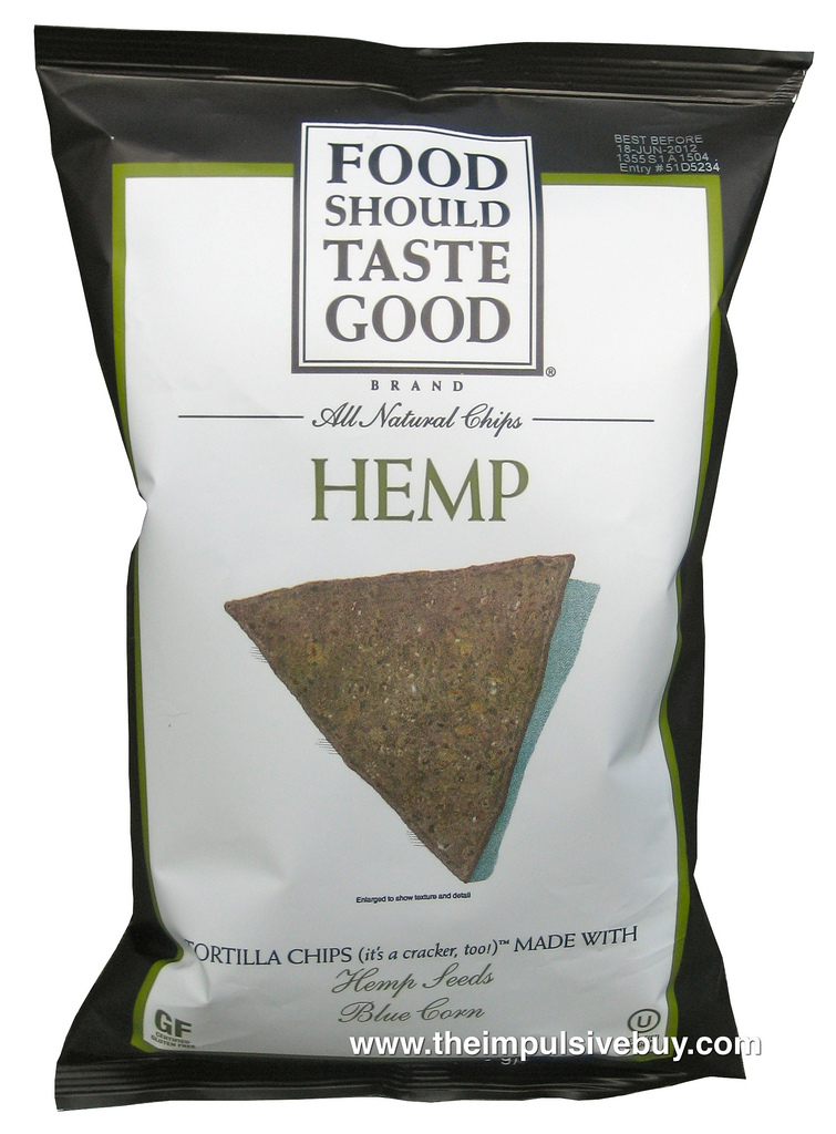 hemp tortilla .jpg